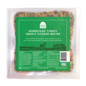 Open Farm Pet Open Farm - Turkey Gently Cooked 4.5lbs (6x12oz)