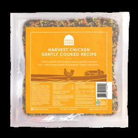 Open Farm Pet Open Farm - Chicken Gently Cooked 8oz