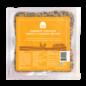 Open Farm Pet Open Farm - Chicken Gently Cooked 4.5lbs (6x12oz)