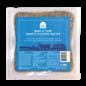 Open Farm Pet Open Farm - Surf & Turf Gently Cooked 8oz