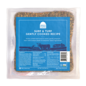 Open Farm Pet Open Farm - Surf & Turf Gently Cooked 4.5lbs (6x12oz)