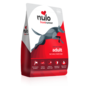 Nulo Nulo - Frontrunner Adult Beef 3#