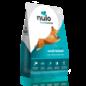 Nulo Nulo - Frontrunner Small Breed Turkey 11#