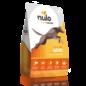 Nulo Nulo - Frontrunner Adult Chicken 11#