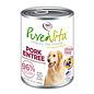 Pure Vita - Pork Dog 13oz/case