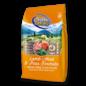 Nutrisource & Pure Via Nutrisource - GF Lamb 15#