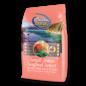 Nutrisource & Pure Via Nutrisource  - Small Breed Seafood 15#
