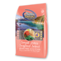 Nutrisource  - Small Breed Seafood 15#