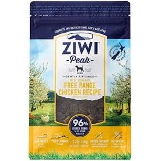 Ziwi Peak Ziwi Peak - Chicken 2.2#