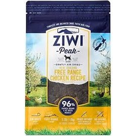 Ziwi Peak Ziwi Peak - Chicken 1#