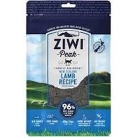 Ziwi Peak Ziwi Peak - Lamb Cat 2.2#