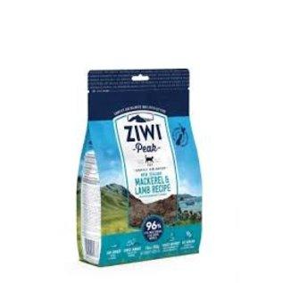 Ziwi Peak Ziwi Peak - Mackerel & Lamb Cat 2.2#