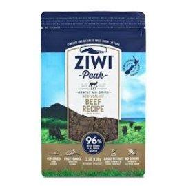 Ziwi Peak Ziwi Peak - Beef Cat 2.2#
