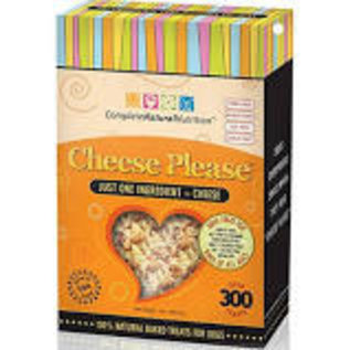 Cheese Please Value Pack