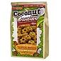 K9 Granola - Tropical Banana Coconut Crunchers