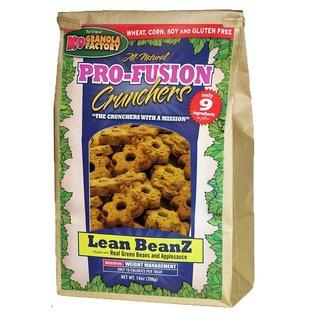 K9 Granola - Lean Beanz Profusion Crunchers