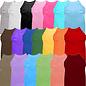 Fur Babies Fur Babies - Girl Shirt XL