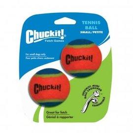 Chuckit! Chuckit! - Balls Small 2pk