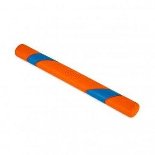 Chuckit! Chuckit! - Ultra Fetch Stick