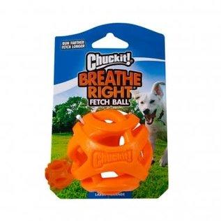 Chuckit! Chuckit! - Breathe Right Ball Large