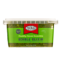 Primal Primal - Edible Elixir Healthy Green Smoothie 16oz