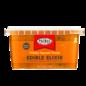 Primal Primal - Edible Elixir Winter Squash Puree 32oz