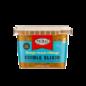 Primal Primal - Edible Elixir Omega Mussel Melange 16oz