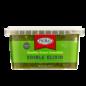 Primal Primal - Edible Elixir Healthy Green Smoothie 32oz