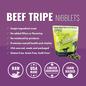 Vital Essentials Vital Essentials  - Freeze Dried Tripe 1#