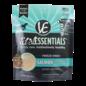 Vital Essentials Vital Essentials - Salmon Mini Patties 14oz