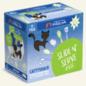 Weruva Weruva - Slide n Serve Cattyshack 3oz/case