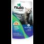 Nulo Nulo - Chicken & Salmon Cat 2.8oz