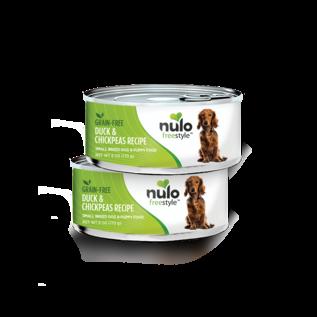 Nulo Nulo - Duck 6oz