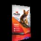 Nulo Nulo - Turkey Trainers 4oz