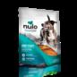 Nulo Nulo - Salmon Jerky 5oz