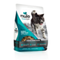 Nulo Nulo - Salmon & Turkey Freeze Dried 13oz