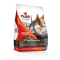 Nulo Nulo - Turkey Freeze Dried 13oz