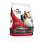 Nulo Nulo - Lamb Freeze Dried 13oz