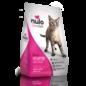 Nulo Nulo - Cat Chicken & Cod 12#