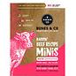 Bones & Co Bones & Co - Beef Minis