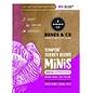 Bones & Co Bones & Co - Turkey Minis