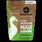 Bones & Co Bones & Co - Duck Minis 3#