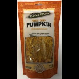 OC RAW OC Raw - Freeze Dried Pumpkin Rox