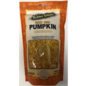 OC RAW OC Raw - Freeze Dried Pumpkin Rox