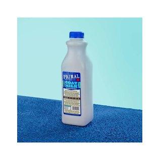 Primal Primal - Blueberry Blast Goat Milk Qt.