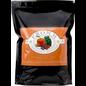 Fromm Family Foods Fromm - Chicken A La Veg 5#