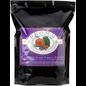Fromm Family Foods Fromm - Duck A La Veg 5#