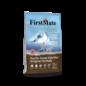 First Mate First Mate - Grain Free Fish Original 28.6#