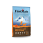 First Mate First Mate - Grain Free Lamb 14.5#
