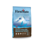 First Mate First Mate - Grain Free Chicken 14.5#